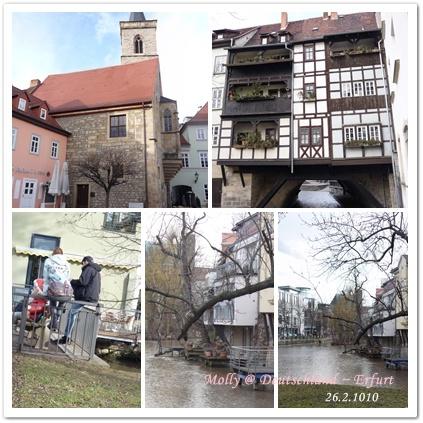 拼貼Erfurt3.jpg