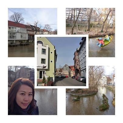 拼貼Erfurt5.jpg