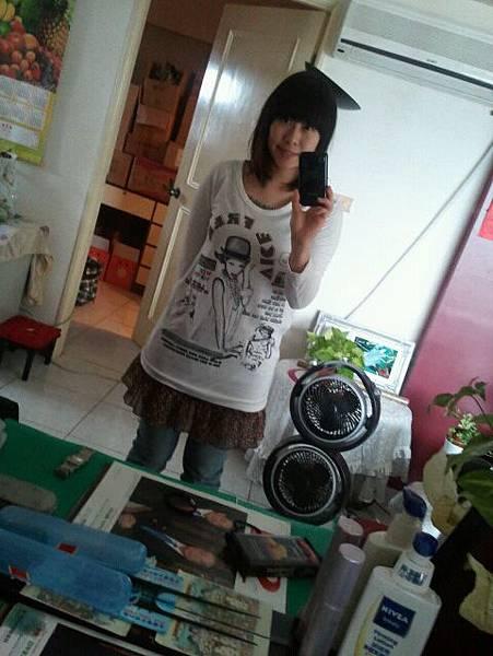 C360_2011-01-23 11-26-35.Share.jpg