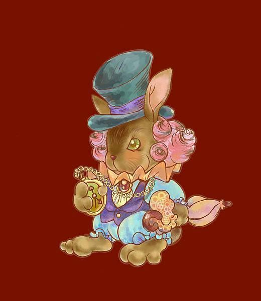 兔-彩.jpg