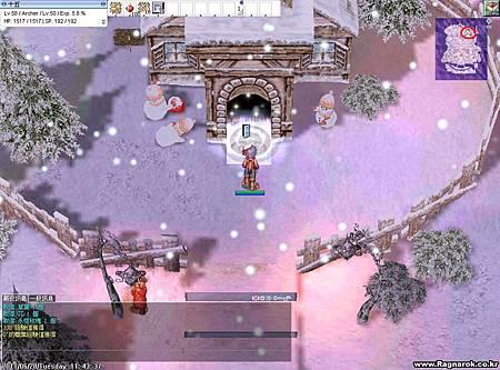 screen惡魔波利分流1009.jpg