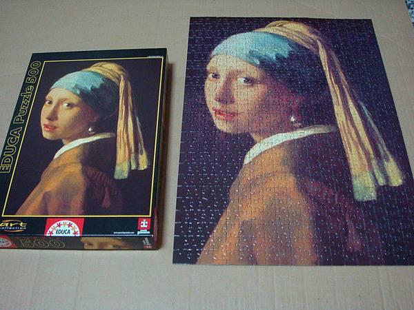 1998646958