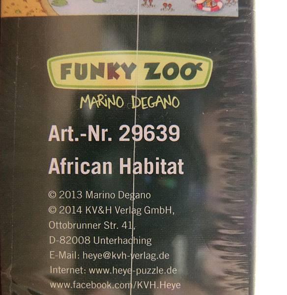 FUNKY ZOO-African Habitat 02.JPG