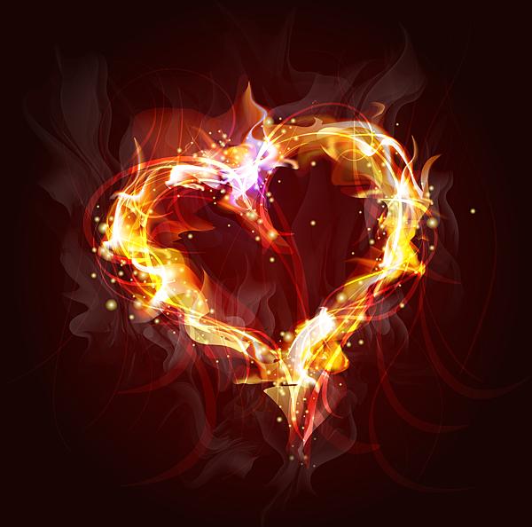 iLover愛情人燃燒