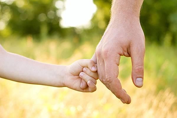 iLover愛情人 與心中的小孩共處