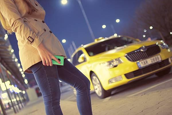 戀愛 熱戀 牛仔褲