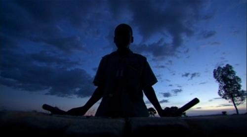 烏干達天空下.jpg