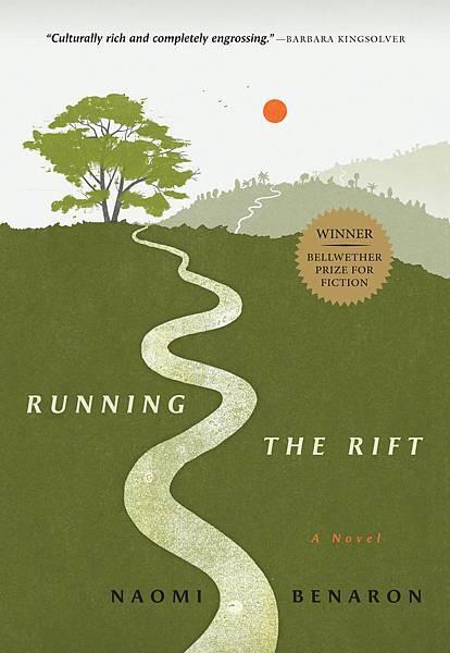 RunningThe-Rift