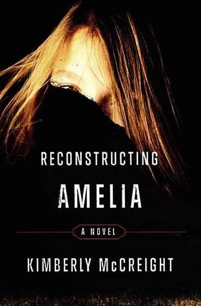 最後的目擊者 RECONSTRUCTING AMELIA