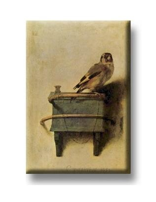 fridgemagnet_carel_fabritius_goldfinch_mfmw000226_1