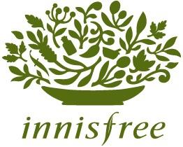 Innisfree_logo.jpg