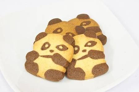 手工熊貓餅乾3.jpg