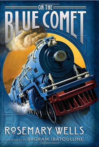 藍色彗星號.jpg
