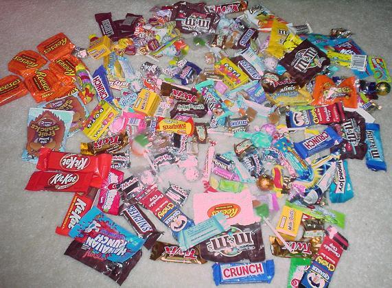 halloween candies2