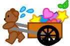 bearcart