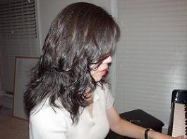 Jessica 2004