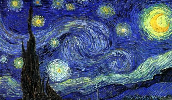 starry night-3