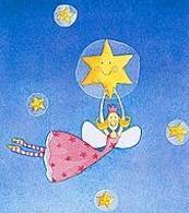 fecility star