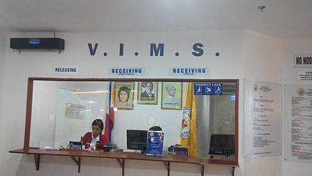 VISA Extension 8.jpg