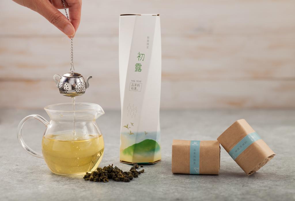 小甄的茶-121.jpg