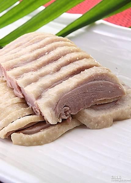 鴨肉.jpg