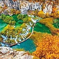 愛旅遊_【東歐秘境】克羅埃西亞.斯洛維尼亞10日
