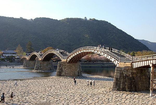錦帶橋.jpg