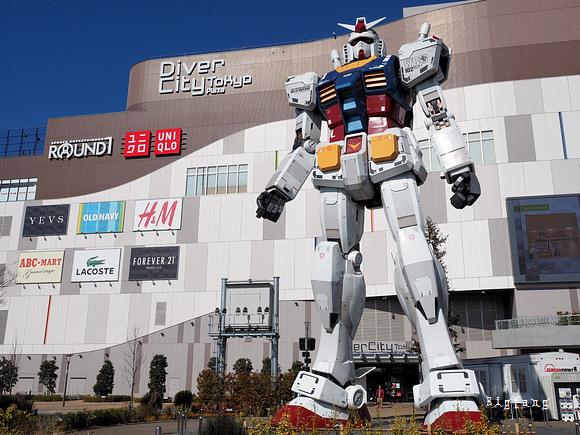 DiverCity Tokyo Plaza台場.jpg