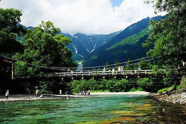 上高地-河童橋.jpg