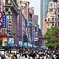 愛旅遊_漫遊在水鄉江南,夜賞烏鎮秘境-上海市