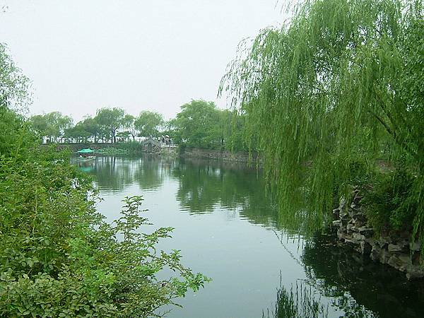 愛旅遊_漫遊在水鄉江南,夜賞烏鎮秘境-江南