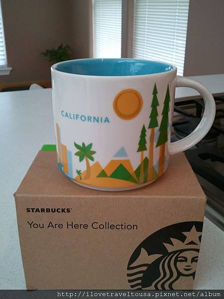 starbucks mug from California.jpg