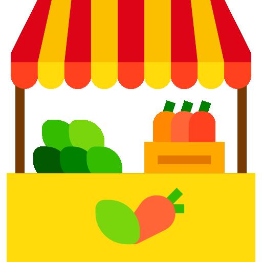 008-market.png