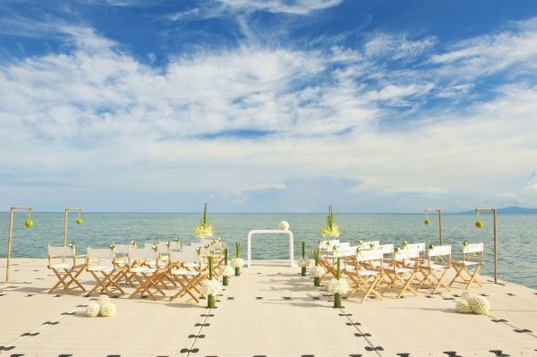 Western-Wedding-at-Ocean-Pier-08.jpg