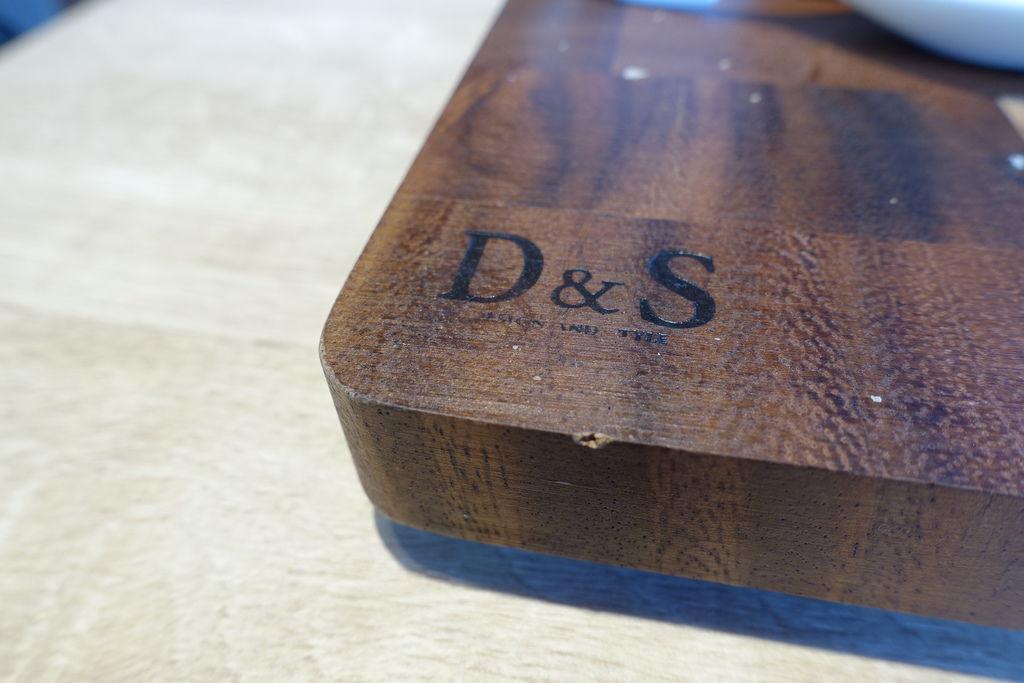 DSC06151.JPG