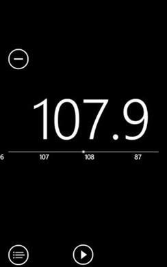 Windows-Phone-7-RC1-FM-radio