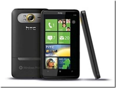 O_1000_680_680_HTC-HD7-02