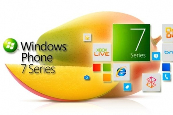 microsofts-windows-phone-7-mango_1