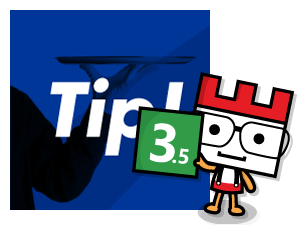 tip_15109_s