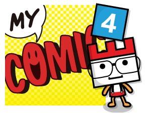 mycomic7298_s