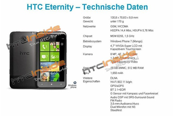 htc_eternity_specs_htcinside_thumb