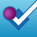 foursquare25054