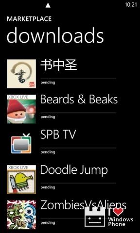 ScreenDump_2011-21-20 10 21 33 3460 PM