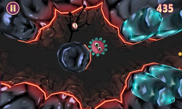 tentacles-1