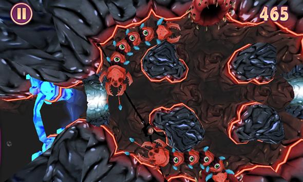 tentacles-2