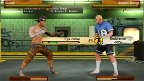fightgame_screenshot_skill