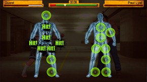 fightgame_screenshot_skillgames