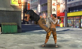fightgame_screenshot_asianstreetst
