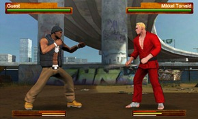 fightgame_overpass_screenshot