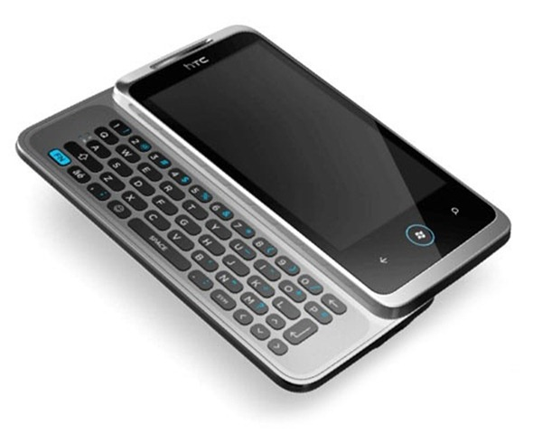 HTC-Prime1